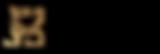 VDLP logo 2014.png