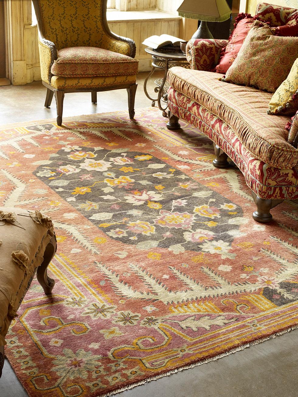 rug tx ct dallas stark ilves sale carpet norwalk s rugs info