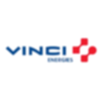 logo-vinciEnergie.png