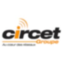 logo-circet-group.png