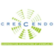 Logo crescendo.jpg
