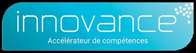 innovance_logo BL.png