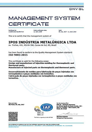 certificado JPG.JPG