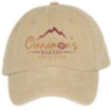 Logo Cap.jpg