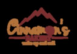 logo transparent background - updated.pn