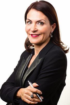 Beatrice Bucher-Zutter - 39fbd5_2c1185244ddb4d1dbfc223662497537e