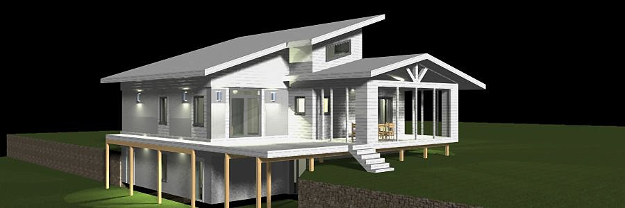 Canadian Icf House Plans Idea Home And House