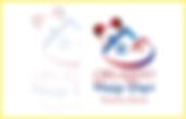Site_parceiros_Prancheta_1_cópia_3.png