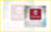 Site_parceiros_Prancheta_1_cópia_6.png