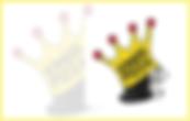 Site_parceiros_Prancheta_1_cópia_7.png