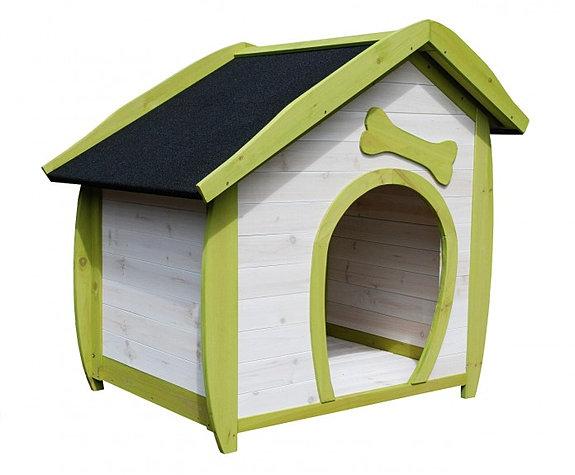 niche pour chien petit prix. Black Bedroom Furniture Sets. Home Design Ideas