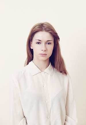 laura greenwood wolfblood