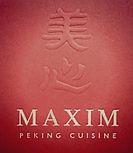 Maxim-logo-amend-sm-261x300.jpg