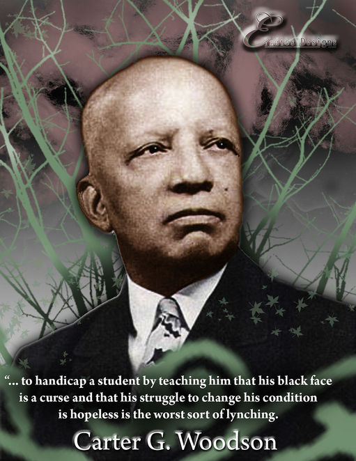 "on being crazy w e b dubois (naacp) w e b du bois (1868–1963), the short story ""on being crazy""  provides a first-person encounter with racial discrimination in public."