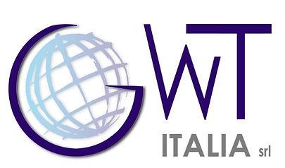 logo111-min (1).jpg