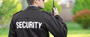 security-guard.jpg