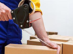 la-scatola-e-l-imballaggio.jpg