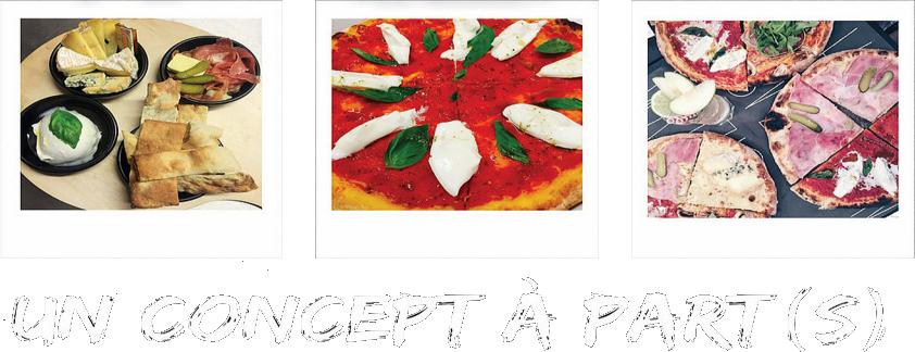 pizza appel villeurbanne