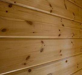 texture lambris blanc service travaux colombes entreprise rkxvh. Black Bedroom Furniture Sets. Home Design Ideas