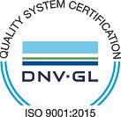 ISO_9001_2015_COL.jpg
