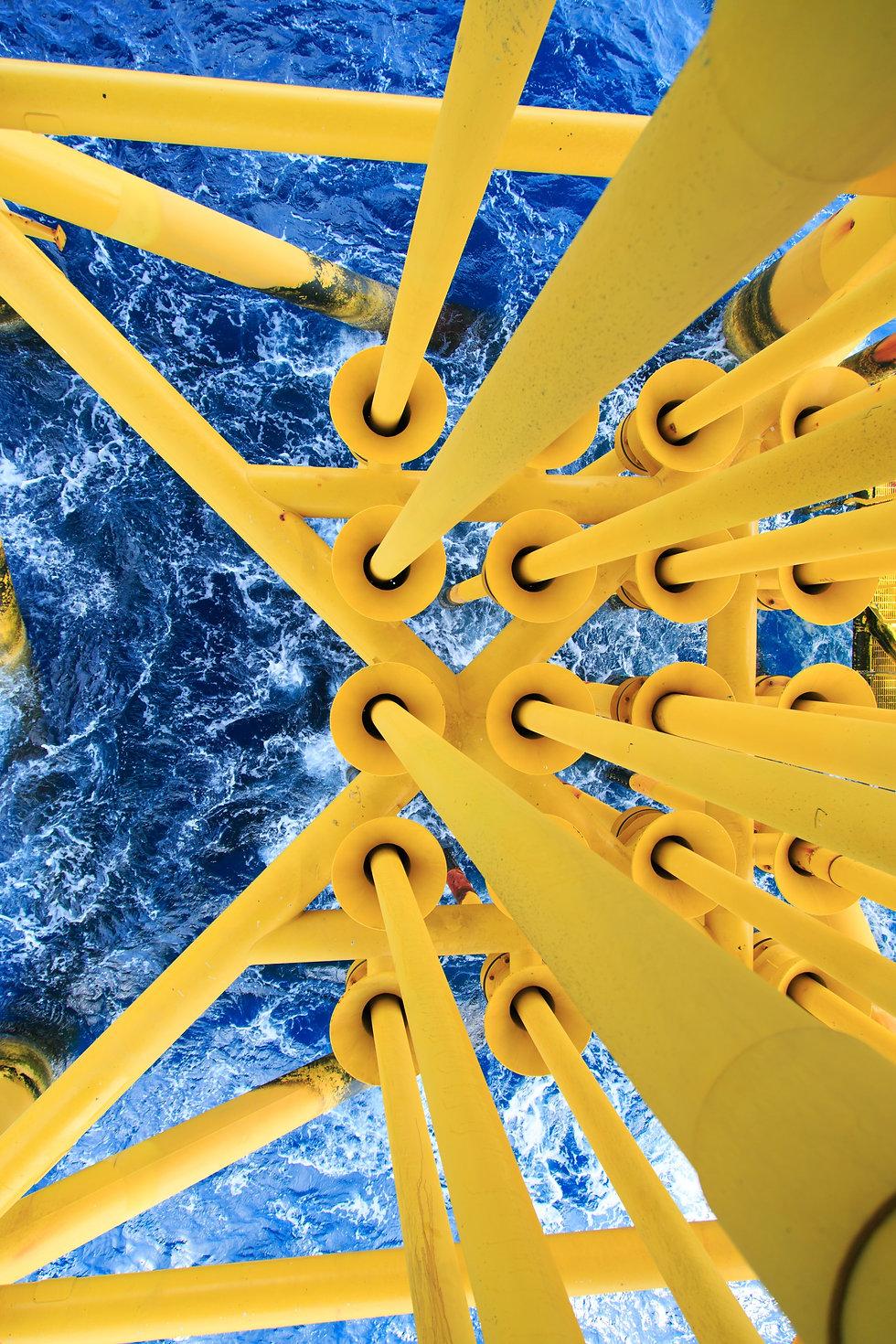 Oil%20and%20Gas%20Producing%20Slots%20at