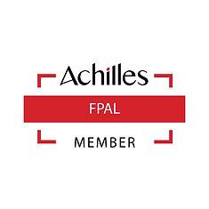 FPAL-Member-Stamp-JPG-1.jpg