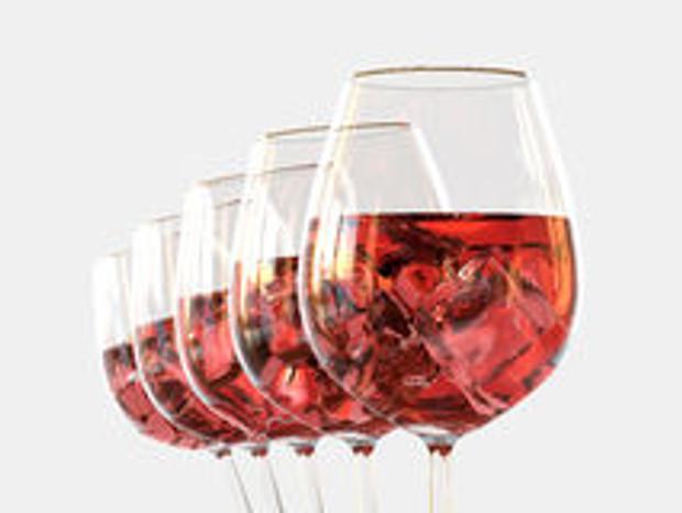Resultado de imagem para vinho com gelo