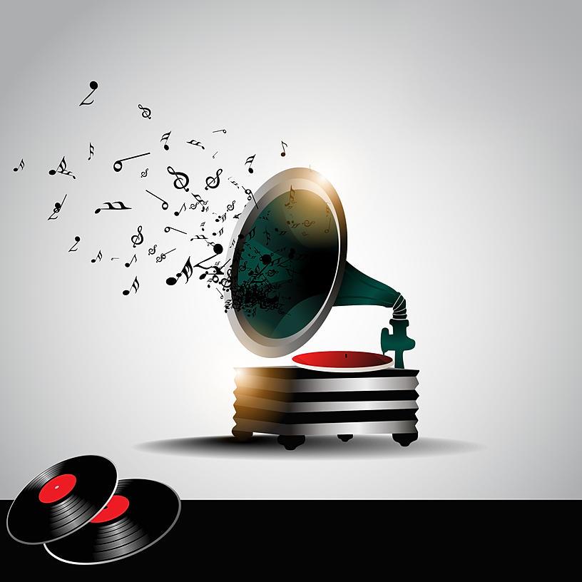 MyRadio.IO Logo