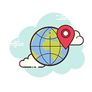 worldwide-location (1).png