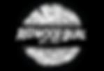RB_LogoFIN.png