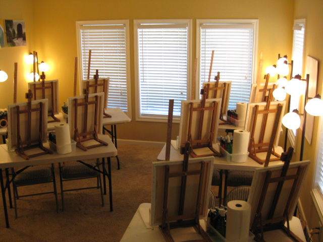 Wine Down And Paint Nashville Tn Bellevue Area 37221 Wix Com