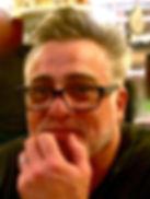 Simon Martin Counsellor Sydney