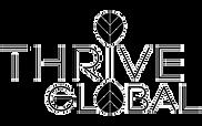 thrive-global.png