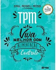 tpm_capa_frente.jpg