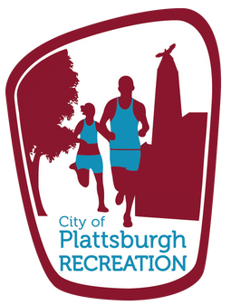 Recreation Logo 2011 copy.png