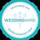 Heidi Crowder Wedding Design