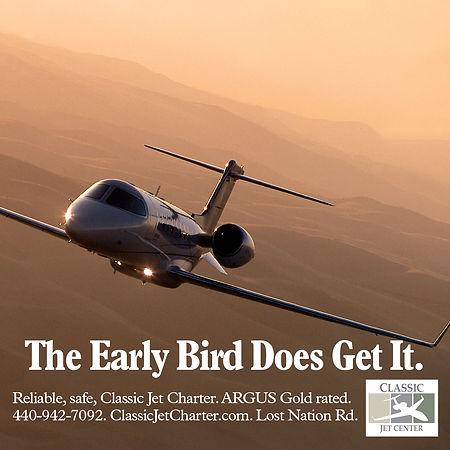 Jet Charter Ad r2.jpg