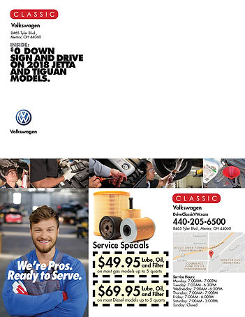 VW Mailer 8.5x11 FOR comp.jpg
