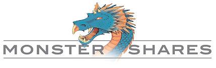 Monster Shares Logo.jpg