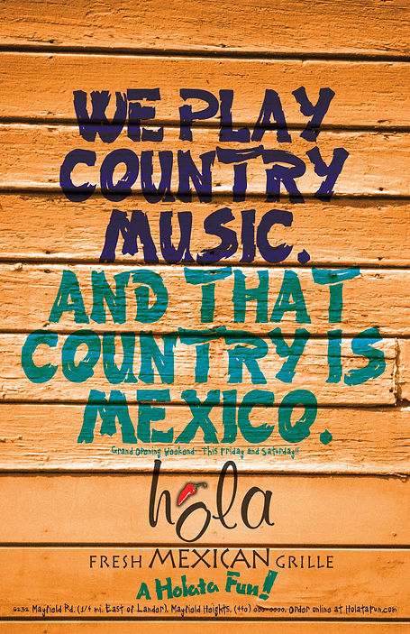Hola Ads+Posters2.jpg