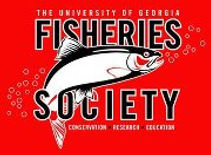 Fisheries Society Icon.jpg