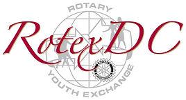 RotexDC Red Logo.jpg