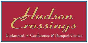 Hudson Crossings Logo--.jpg