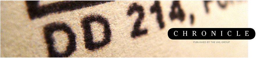 DD214 logo.jpg