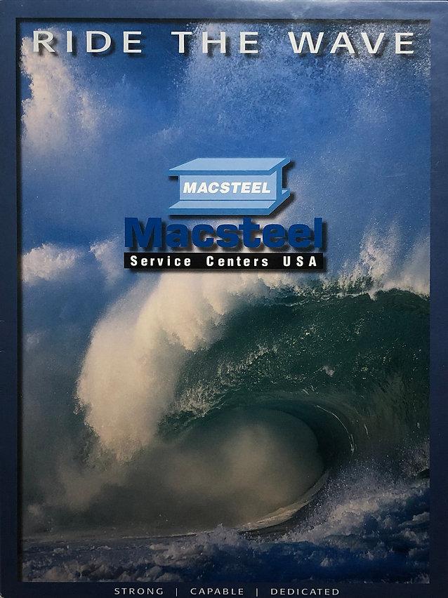MACSTEEL COVER.jpg