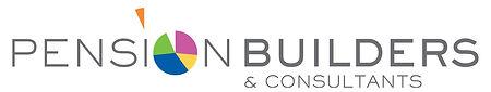 Pension Builders Logo.jpg