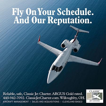 Jet Charter Ad Reputation HR r3 copy.jpg