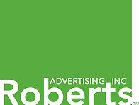 ROBERTS logo 2.jpg