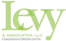Levy Assoc Logo.jpg