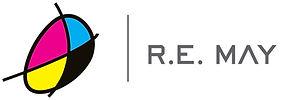 RE May Logo.jpg